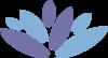 lisa thomas header logo